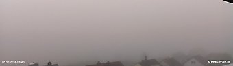 lohr-webcam-05-10-2018-08:40