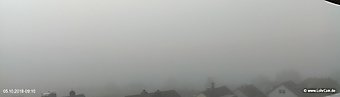 lohr-webcam-05-10-2018-09:10