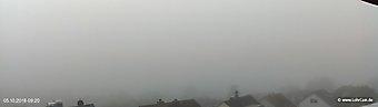 lohr-webcam-05-10-2018-09:20