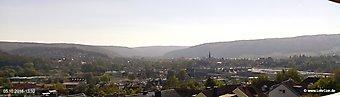 lohr-webcam-05-10-2018-13:10