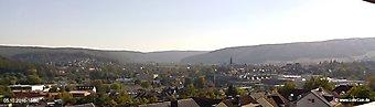 lohr-webcam-05-10-2018-14:30