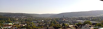 lohr-webcam-05-10-2018-15:10