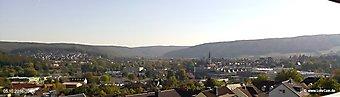 lohr-webcam-05-10-2018-15:20