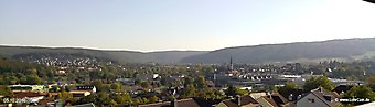 lohr-webcam-05-10-2018-15:40