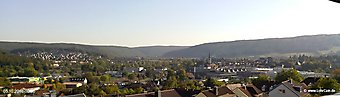 lohr-webcam-05-10-2018-16:00
