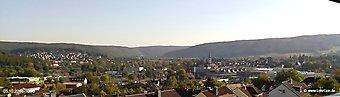 lohr-webcam-05-10-2018-16:10