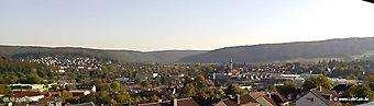 lohr-webcam-05-10-2018-16:30