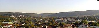lohr-webcam-05-10-2018-16:50