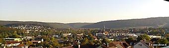 lohr-webcam-05-10-2018-17:20