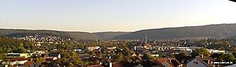 lohr-webcam-05-10-2018-17:30