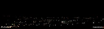 lohr-webcam-05-10-2018-20:40