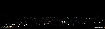 lohr-webcam-05-10-2018-21:30