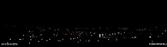 lohr-webcam-05-10-2018-22:50