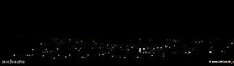 lohr-webcam-06-10-2018-02:00