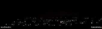 lohr-webcam-06-10-2018-03:10