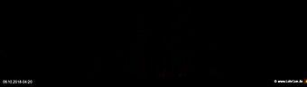 lohr-webcam-06-10-2018-04:20