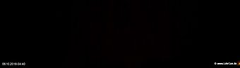lohr-webcam-06-10-2018-04:40