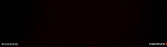 lohr-webcam-06-10-2018-05:00