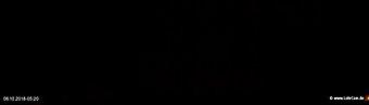 lohr-webcam-06-10-2018-05:20
