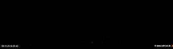 lohr-webcam-06-10-2018-05:40
