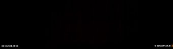 lohr-webcam-06-10-2018-06:00