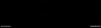 lohr-webcam-06-10-2018-06:10