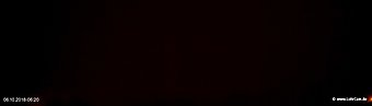 lohr-webcam-06-10-2018-06:21