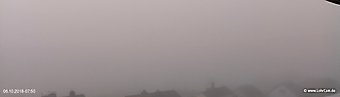 lohr-webcam-06-10-2018-07:50