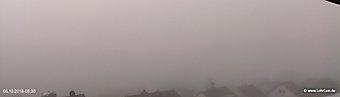 lohr-webcam-06-10-2018-08:30