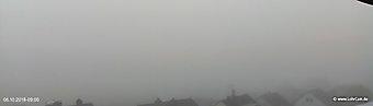 lohr-webcam-06-10-2018-09:01