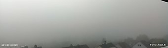 lohr-webcam-06-10-2018-09:20