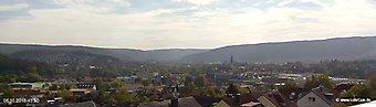 lohr-webcam-06-10-2018-13:50