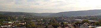 lohr-webcam-06-10-2018-14:50