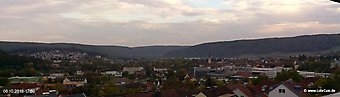 lohr-webcam-06-10-2018-17:50