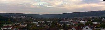 lohr-webcam-06-10-2018-18:10