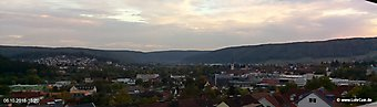 lohr-webcam-06-10-2018-18:20