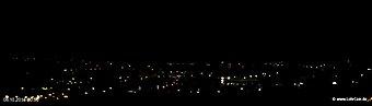 lohr-webcam-06-10-2018-20:50