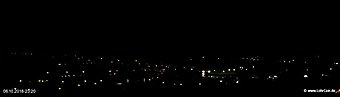 lohr-webcam-06-10-2018-23:20
