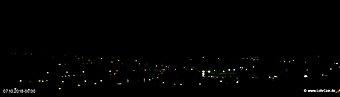lohr-webcam-07-10-2018-00:00