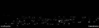lohr-webcam-07-10-2018-00:30