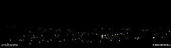 lohr-webcam-07-10-2018-00:50