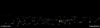lohr-webcam-07-10-2018-01:00