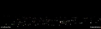 lohr-webcam-07-10-2018-01:50