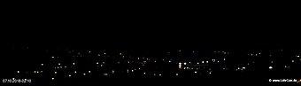 lohr-webcam-07-10-2018-02:10