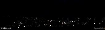 lohr-webcam-07-10-2018-03:00