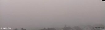 lohr-webcam-07-10-2018-07:50