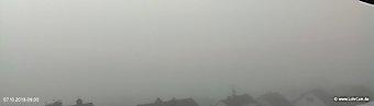 lohr-webcam-07-10-2018-09:00