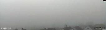 lohr-webcam-07-10-2018-09:20