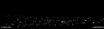 lohr-webcam-07-10-2018-19:50
