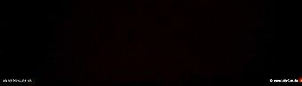 lohr-webcam-09-10-2018-01:10